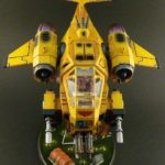 Stormtalon Gunship